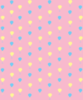 Free Custom background: Pinkie Pie's CM by Hoshi-Hana