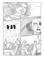 Gary Wooten Issue 5 P.8 by PCHILL