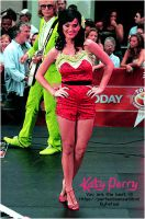 Katy Perry picture.- by PerfectSensati0nn