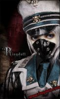 RD Military Style seriesIV by Ringdoll