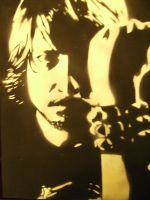 Dave Grohl by fishbones-forever