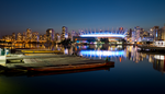Vancouver Night 2 by snacktime