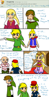 Ask Skyward Link and Wind Link 201 by LinkofSkyWind