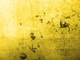 Grunge Texture 118 by dknucklesstock