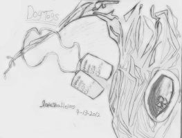 DogTags by Ruby288