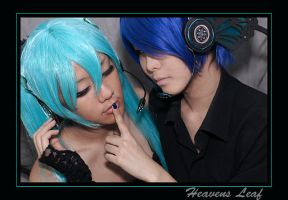 Vocaloid, pic 16 by Heavens-Leaf