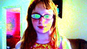 MEGAN 1 by ppnkg---rules---999