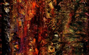 Abstract Tex 4 by BFstock