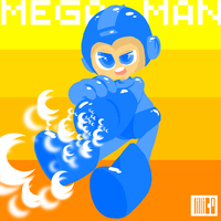 mega by Child-Of-Neglect