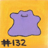 pokemon-ditto by 6wendybird91