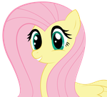Squee! by LionelBrony