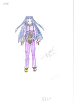 2006 - Kula by Tuccifml
