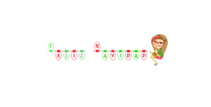 Png Navidad by LauriiDirectioner