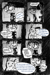 Vargas: page 8 -ink- by NNY-bunny
