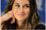 Shailene Woodley Hypnotized Part 3 (Final) by HypnosisRiter