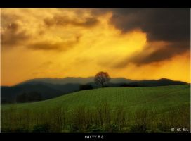 Misty_6 by Marcello-Paoli