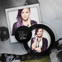 Pack png 217 // Demi Lovato. by ExoticPngs