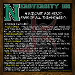 Nerdversity Lesson Board Varsity by Leathurkatt-TFTiggy