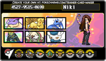 My trainer card~ by bonkers-4-hatter