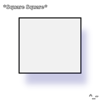 Square for GaaraGirl by Kuu-ish