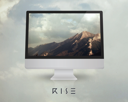 Rise by PointVision