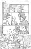 BPRD Sequential - Page 13 by FlowComa
