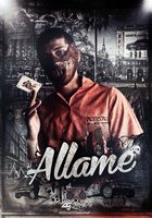 Allame by destroyer53