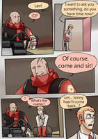 TF2_fancomic_Hello Medic 098 by seueneneye