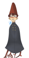 Wirt by PaoVuante