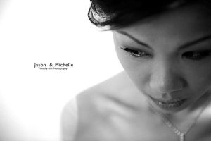 Jason and Michelle 2 by Timothy-Sim