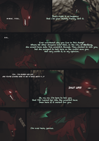 :The First Half-Darker: Page 10 by DragonOfIceAndFire
