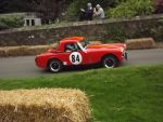 Bo'ness Hill Climb23 by jenn182