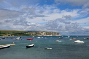 SWANAGE by major-holdups