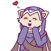 teemo is back by prochyprochy