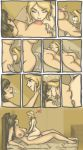 Changing Shapes Page 3 by BEgirl69