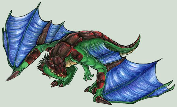 how to get reins of the blue proto drake