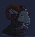 Woolson by Mongrelistic