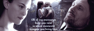 Info               Aragorn_and_arwen_memories_signature_banner_by_carrielefey316-d83t240