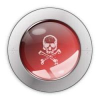 The Glass Orb Button by infernal-dreams-no-1