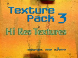 texture pack 3 by ShadowCaste