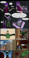 Devil's Shadow Audition p.3 by AndYetNoBananas