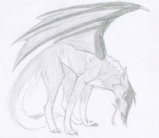 DA request: Vilyuubi by Icetalon-the-Warrior