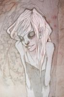 Deliberate Decay by enmi