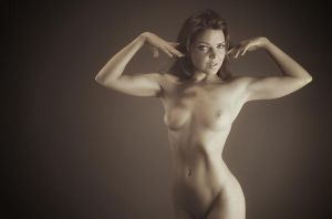 Pure Rebel 4 by SAR-Photo