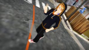 -mmd- America by mmd-download-account