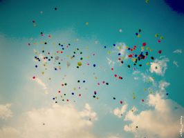 ballons_ by anikasway