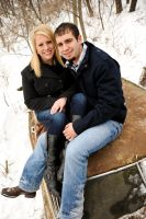 DeAnn and Cody 6 by AndersonPhotography