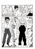 DBNG Ch5-P12 (chapter end) by Elyas11