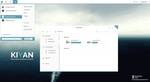 Kiyan, Minimalist Theme for Windows 7 (Concept) by kemoboydesign