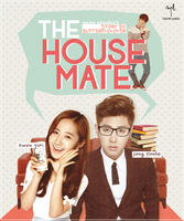 The House Mate by sayhellotothestars